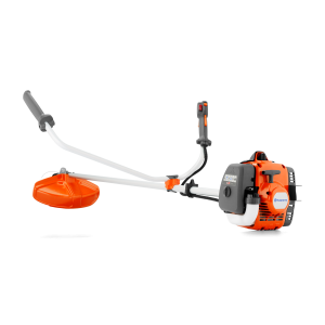 Strimmers & Brushcutters for Larger Areas