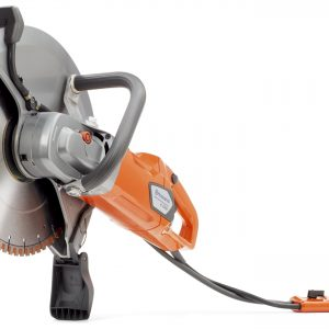 Electric Stone Saws